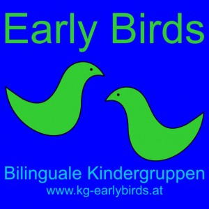 logo-earlybirds-neu